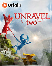 unravel two origin key [global]