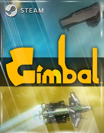 gimbal steam key [global]