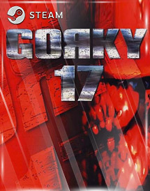 gorky 17 steam key [global]
