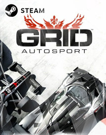 grid: autosport steam [global]