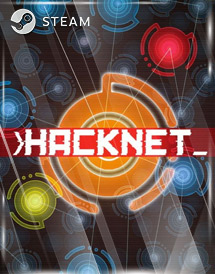 hacknet steam key [global]
