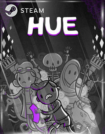 hue steam key [global]