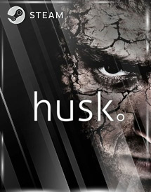 husk steam key [global]