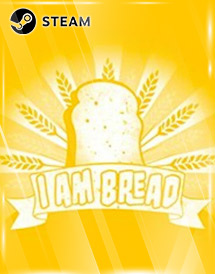 i am bread steam key [global]