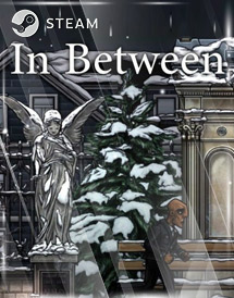 in between steam key [global]