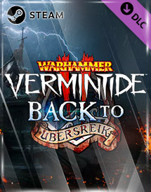 warhammervermintide2backtoubersreikdlcsteamkey[global]