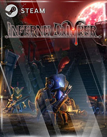 inferno climber steam key [global]