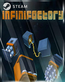 infinifactory steam key [global]