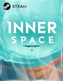 innerspace steam key [global]
