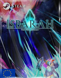 isbarah steam key [eu]