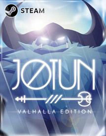 jotun valhalla edition steam key [global]