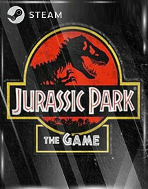 jurassic park steam key [global]