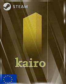 kairo steam key [eu]