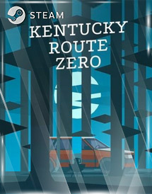 kentucky route zero steam key [global]