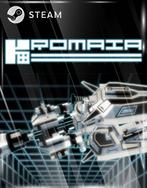 kromaia steam key [global]