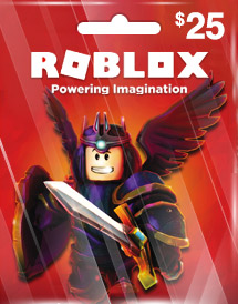 Buy Roblox Game Card Global Online Cheap Fast Safe - how to buy roblox gift cards in philippines