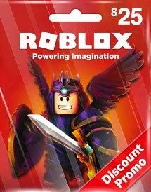 Roblox Gift Cards Locations Buy Roblox Game Card Global Online Cheap Fast Safe Offgamers