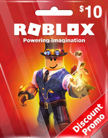 roblox usd10 game card global discount promo
