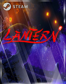 lantern steam key [global]