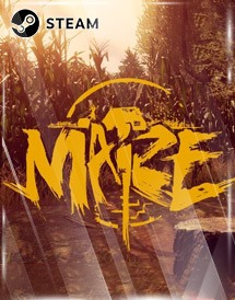 maize steam key [global]