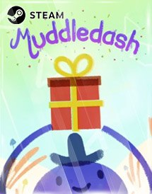 muddledash steam key [global]