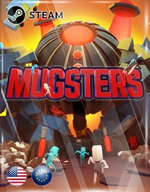 mugsters steam [eu/us]