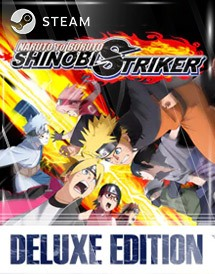 narutotoboruto:shinobistrikerdeluxeeditionsteam[global]