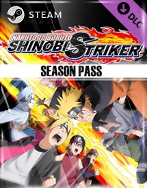 narutotoboruto:shinobistriker-seasonpassdlcsteam[global]