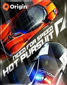 need for speed: hot pursuit origin key [global]