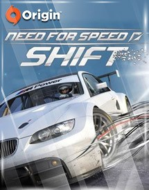need for speed: shift origin key [global]