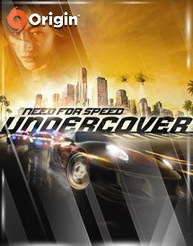 need for speed: undercover origin [global]