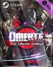 omerta-cityofgangsters:thejapaneseincentivedlcsteam[global]