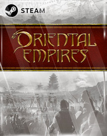 oriental empires steam [global]