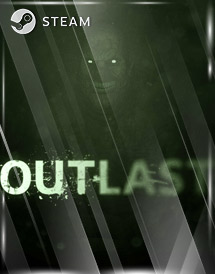 outlast steam [global]