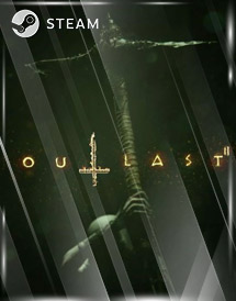 outlast 2 steam [global]