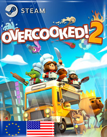 overcooked! 2 steam [eu/us]