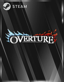 overture steam [global]