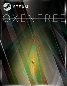 oxenfree steam [global]