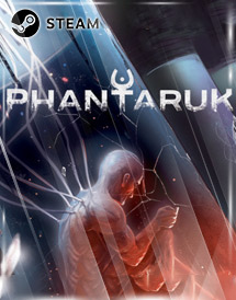 phantaruk steam key [global]