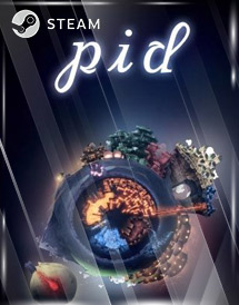 pid steam key [global]