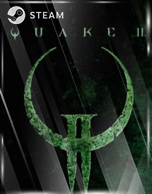 quake ii steam key [global]