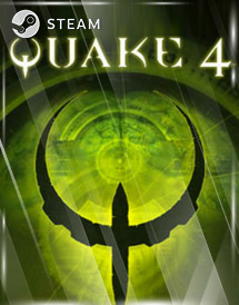 quake iv steam key [global]