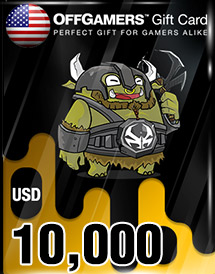offgamers usd10,000 gift card us