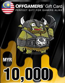 offgamers rm10,000 gift card my