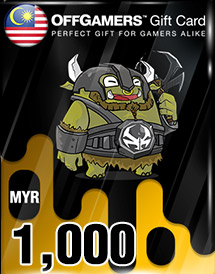 offgamers rm1,000 gift card my