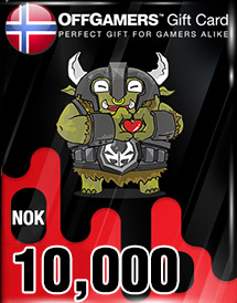 offgamers nok10,000 gift card no