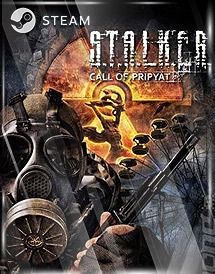 s.t.a.l.k.e.r: call of pripyat steam key [global]