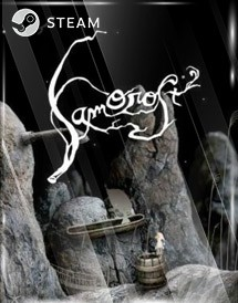 samorost 2 steam key [global]