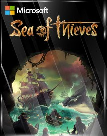 sea of thieves windows store key [global]