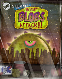 tales from space: mutant blobs attack steam key [global]
